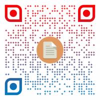 qr-code-startit